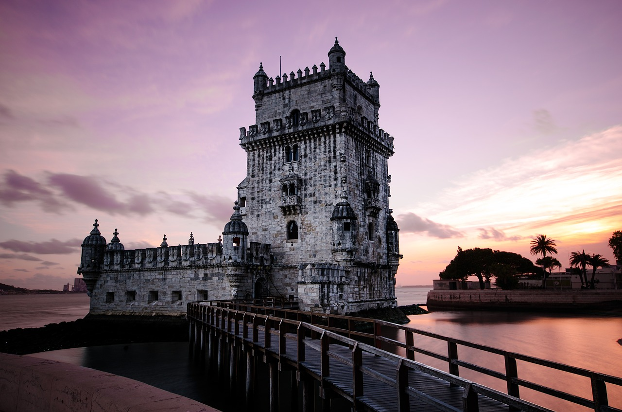 How can I become a resident of Portugal? Residency FAQ